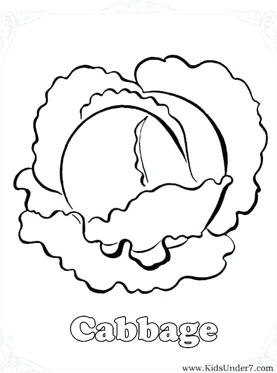 556x749 Vegetable Coloring Pages Vegetables Coloring Pages Vegetable