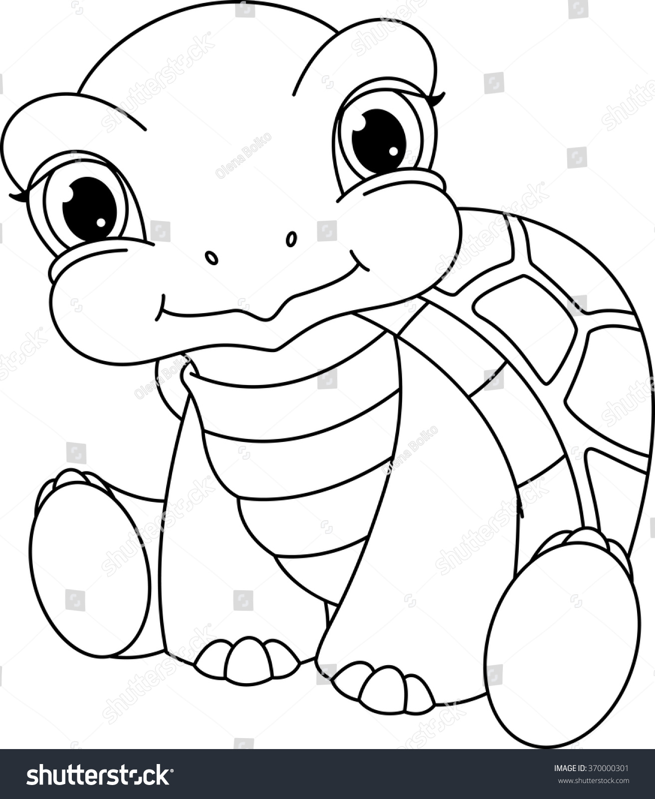 1313x1600 Baby Ninja Turtle Coloring Pages Color Bros