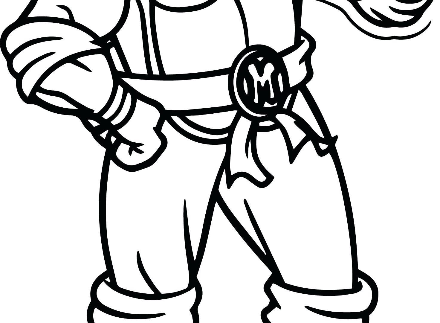 1472x1080 Teenage Mutant Ninja Turtles Coloring Pages Donatello Printable