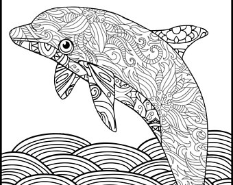 Turtle Coloring Pages For Adults At Getdrawings Com Free