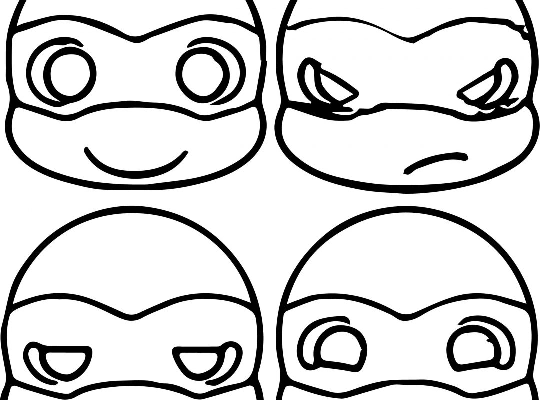 1080x800 Turtle Coloring Pages Cute Baby Dragoart For Parking Pictures
