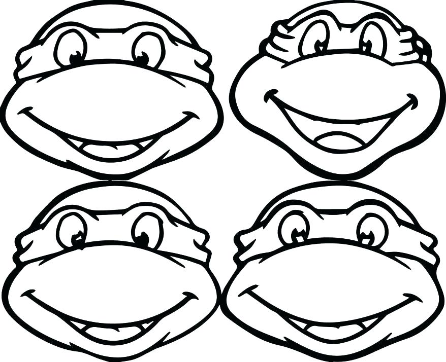 878x714 Coloring Page Turtle Stylish Inspiration Pictures Of Ninja Turtles