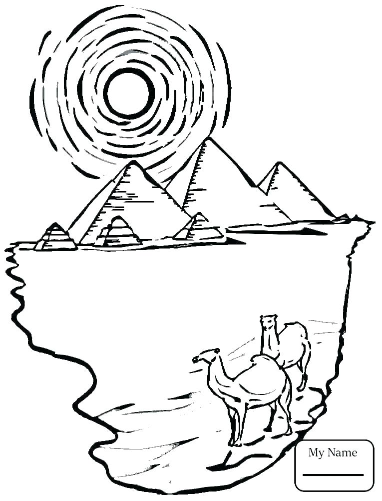 765x1002 King Tut Coloring Page King Tut Coloring Page Gods Coloring Pages