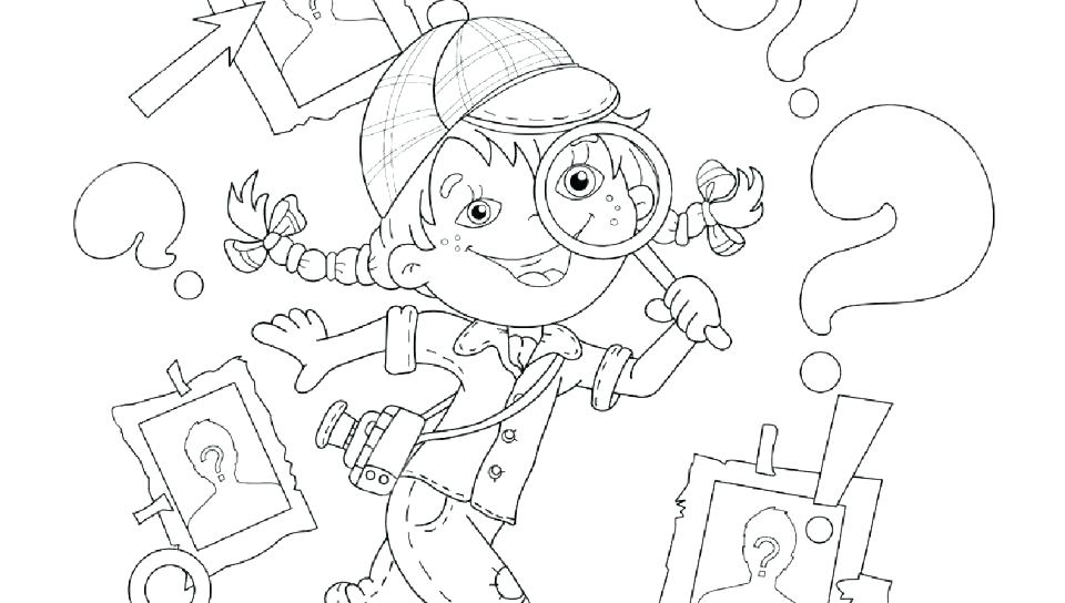 960x544 Coloring Uncle Sam Coloring Page
