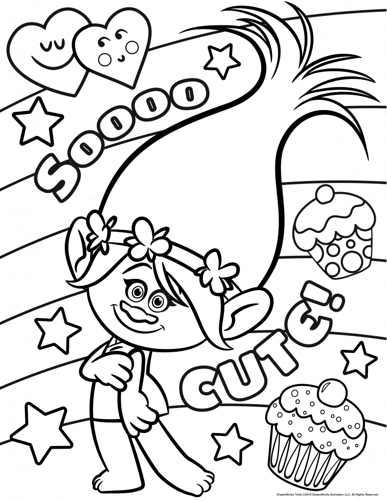 791x1024 Printable Tv Show Coloring Pages Awesome Full House Coloring Pages