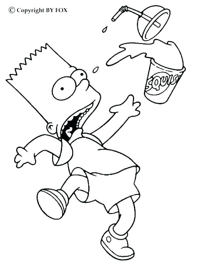638x850 Tv Coloring Pages Baby Friends Tv Show Coloring Pages Jenonime Tv