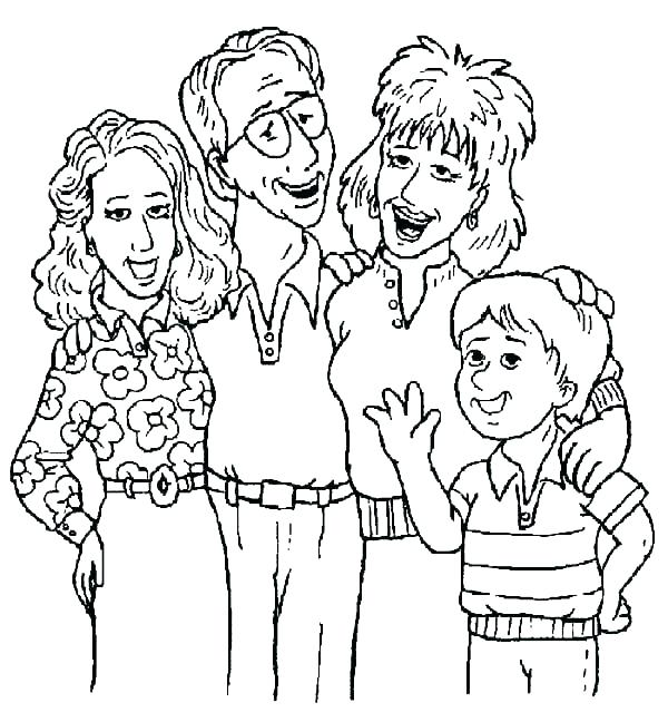 600x648 Tv Show Coloring Books With Coloring Pages Sprout Coloring Pages