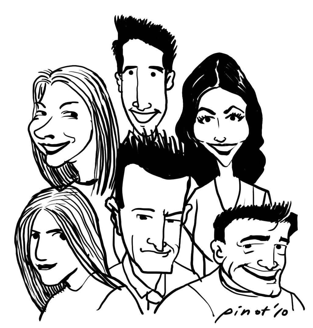 1027x1075 Tv Show Coloring Pages Printable Coloring Pages