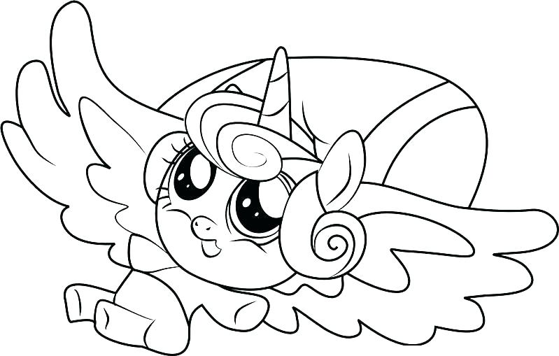 799x509 Twilight Coloring Pages Princess Twilight Coloring Pages Luxury My