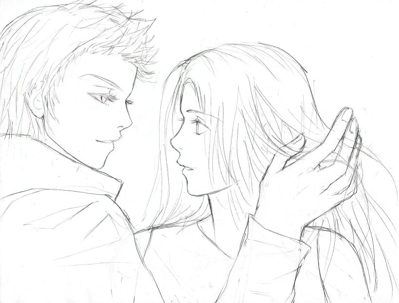Twilight Coloring Pages To Print at GetDrawings.com | Free ...