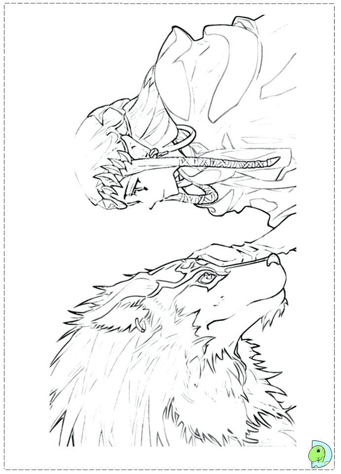 691x960 Legend Of Zelda Coloring Pages Legend Of Zelda Twilight Princess