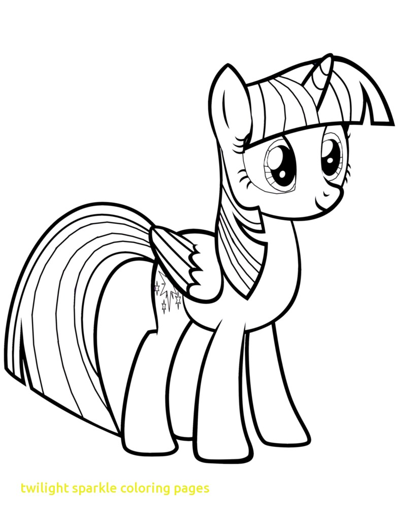 The best free Alicorn coloring page images Download from