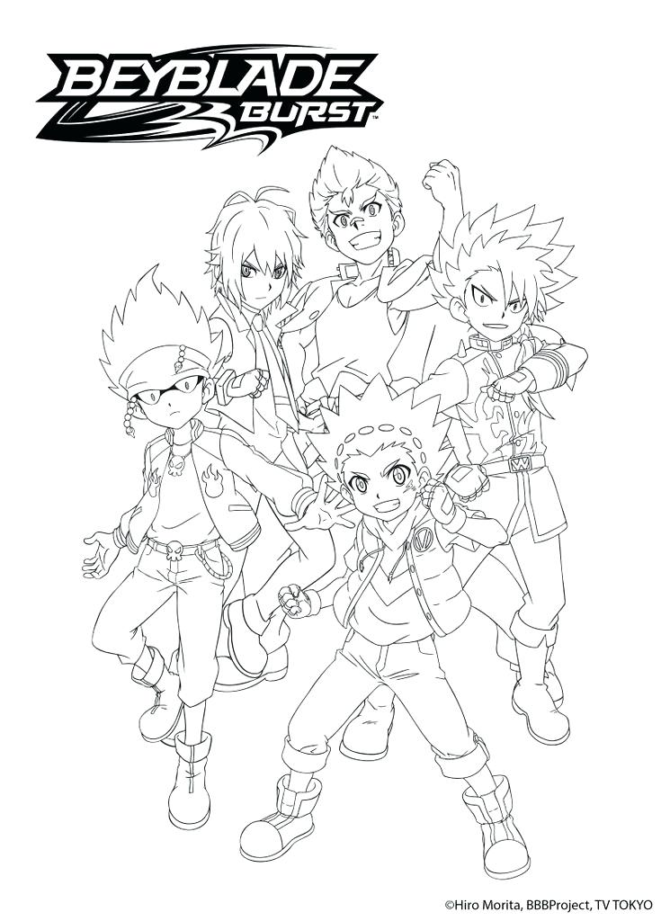 745x1024 Miss You Message Code Coloring Page Official On Twitter Start Your