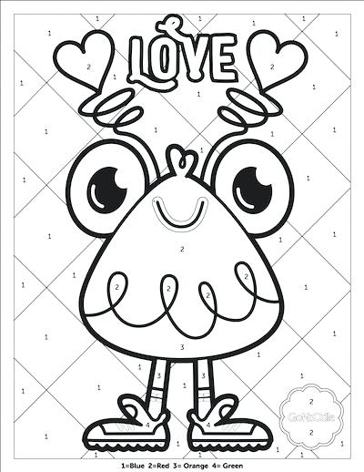 400x518 Shopkins Shoppies Coloring Pages Coloring Pages Pt On Twitter
