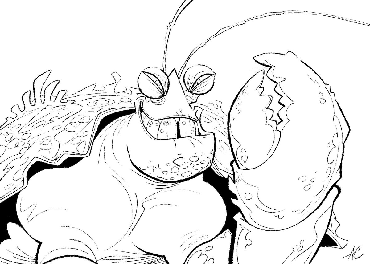 1200x857 Tamatoa Coloring Pages Download Coloring For Kids