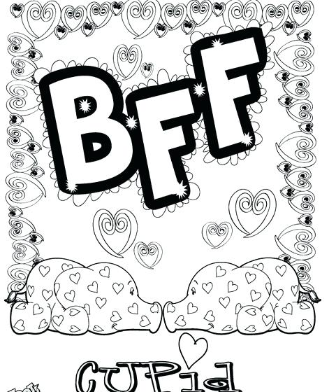 481x560 Friends Coloring Page Astounding And Pages Printable With Best