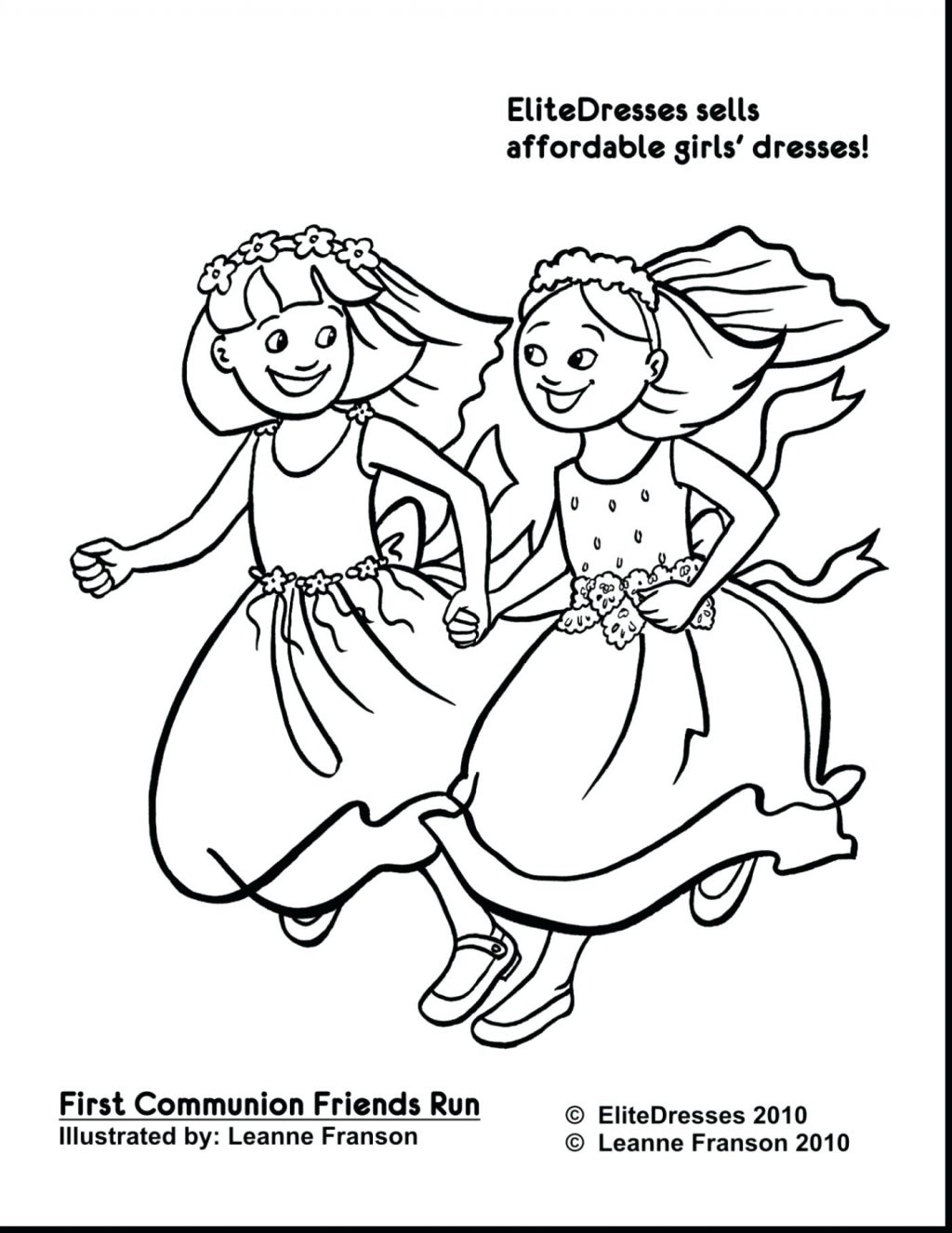 1024x1326 Coloring Page Bff Coloring Pages Superb Best Friend With And Two