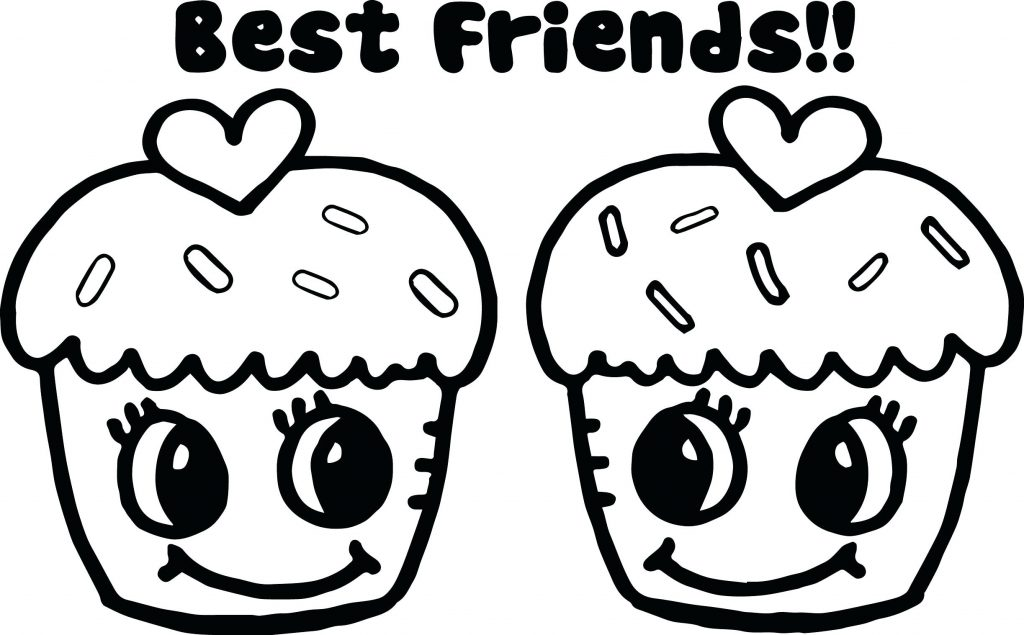1024x635 Coloring Pages Friends Coloring Pages And Pictures Best