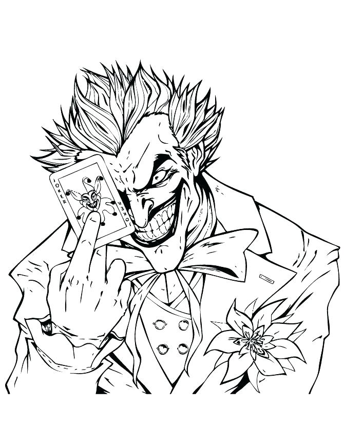 670x867 Two Face Coloring Pages View Larger Dog Face Coloring Pages Two
