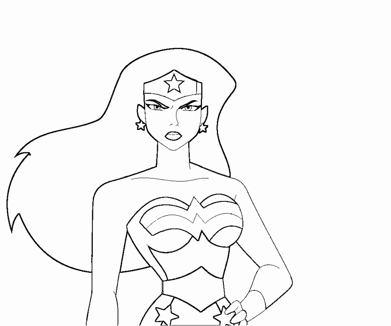 800x667 Wonder Woman Coloring Pages Lego Two Face Coloring Pages