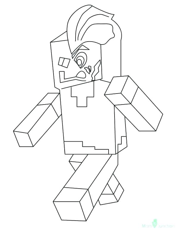595x842 Face Coloring Pages Free Coloring Collection