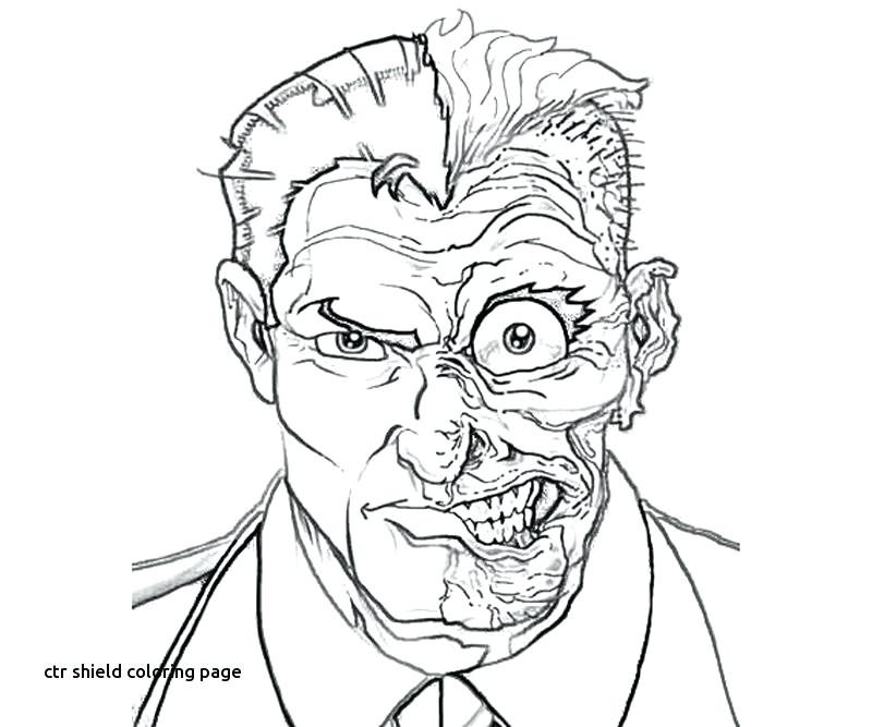 800x667 Ctr Coloring Page Two Face Coloring Pages Google Search Batman Art