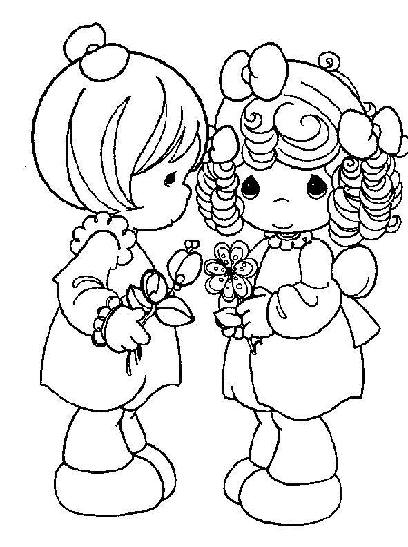 591x792 Two Girls Digital