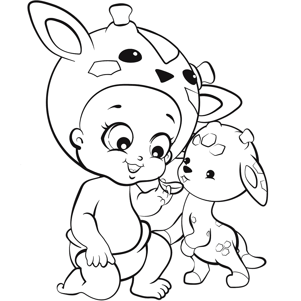 1024x1024 Baby Moana Coloring Pages Selection Free Coloring Pages