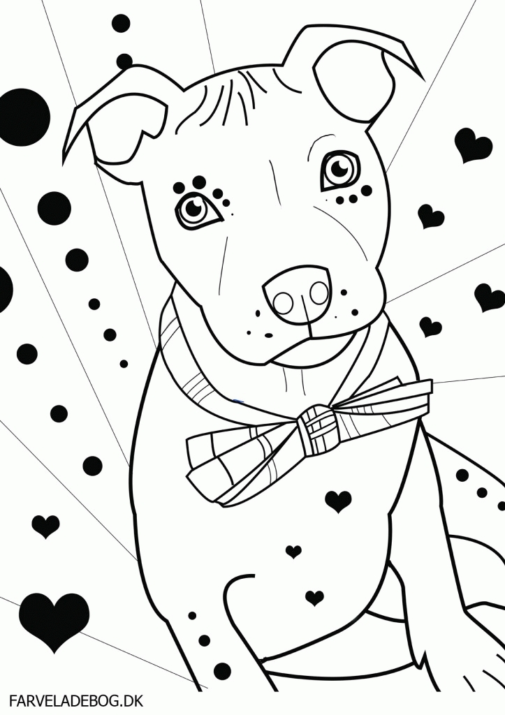 723x1024 Trolls Printable Coloring Pages Selection Free Coloring Pages