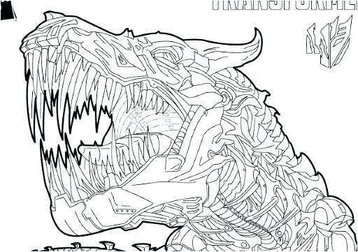 512x361 Tyrannosaurus Rex Coloring Page T Coloring Pages Together