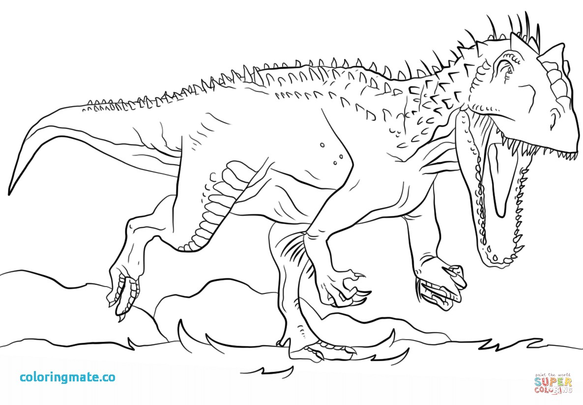 1186x824 Tyrannosaurus Rex Coloring Page T Rex Coloring Pages With Trex