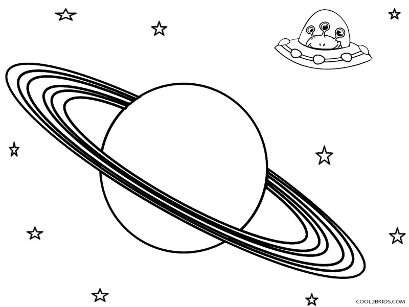 Ufo Clipart At Getdrawings Com