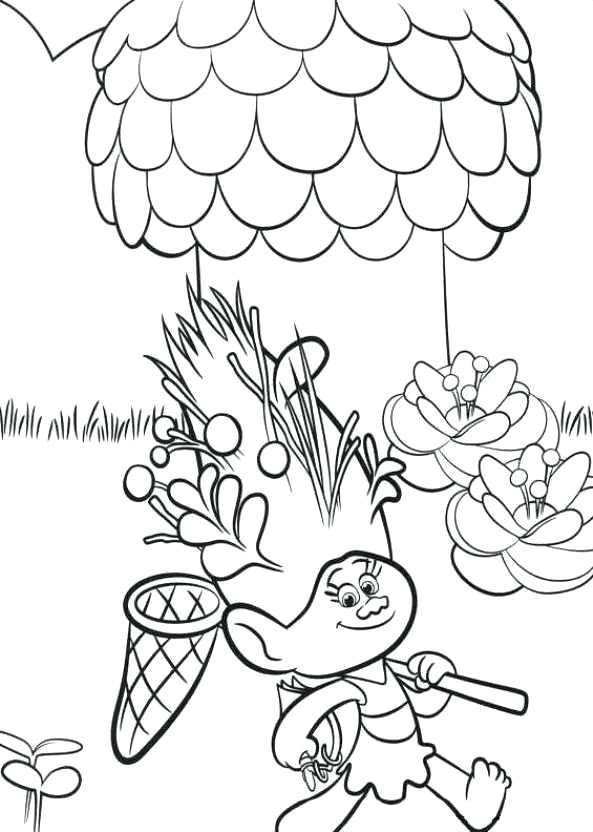 593x832 Uk Coloring Pages Bus Coloring Pages Transportation Coloring Pages