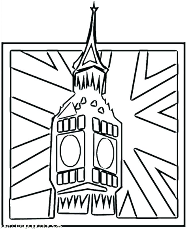 650x795 Uk Coloring Pages Flag Coloring Page West Ham United Logo