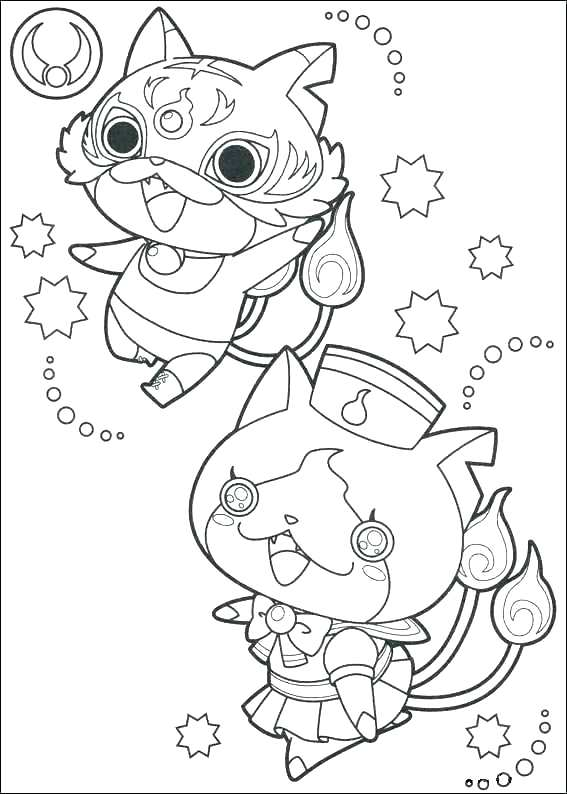 567x794 Uk Coloring Pages