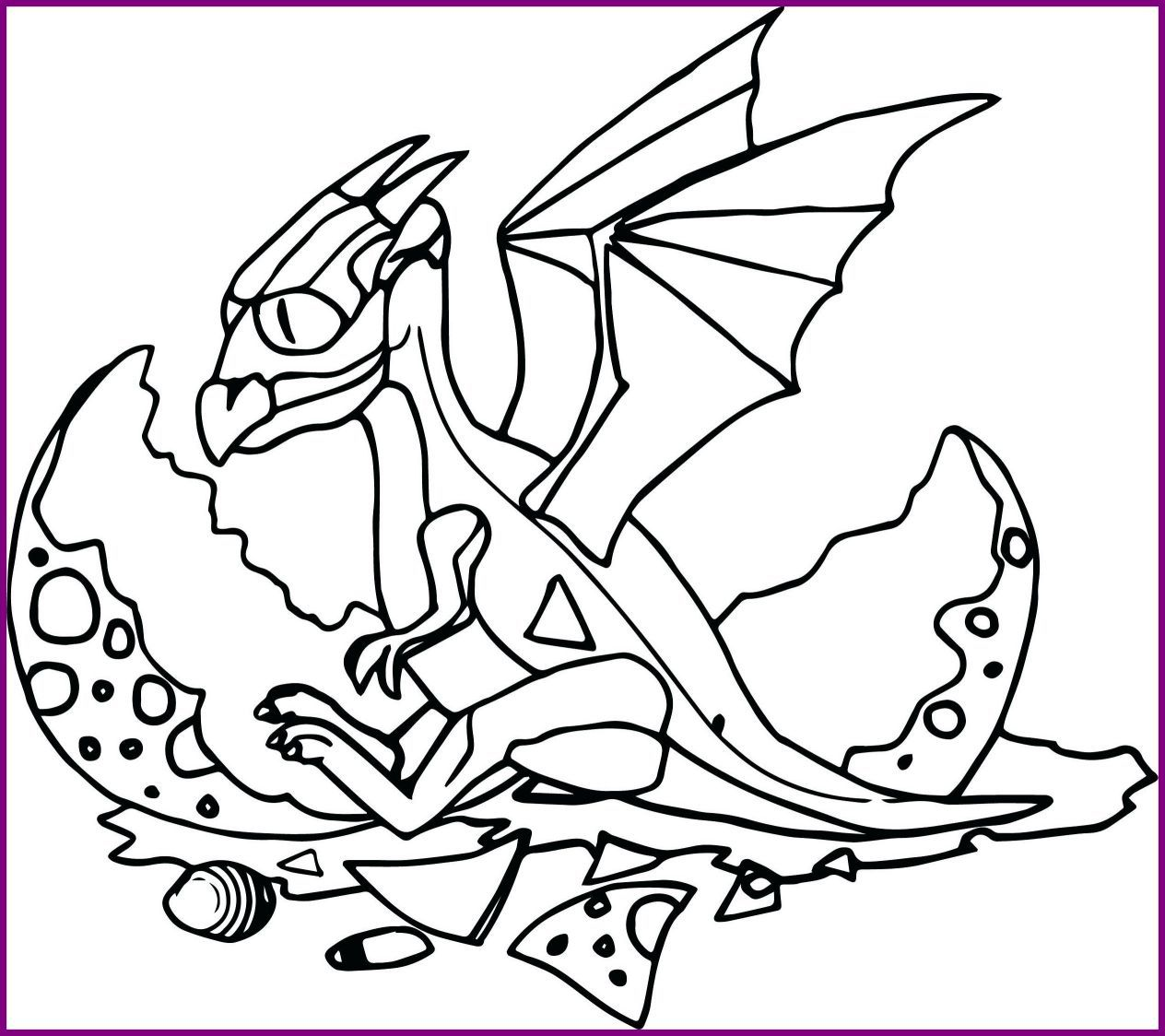 Brilliant Ukrainian Egg Coloring Pages At Getdrawings Com Free For Interior Design Ideas Gentotthenellocom