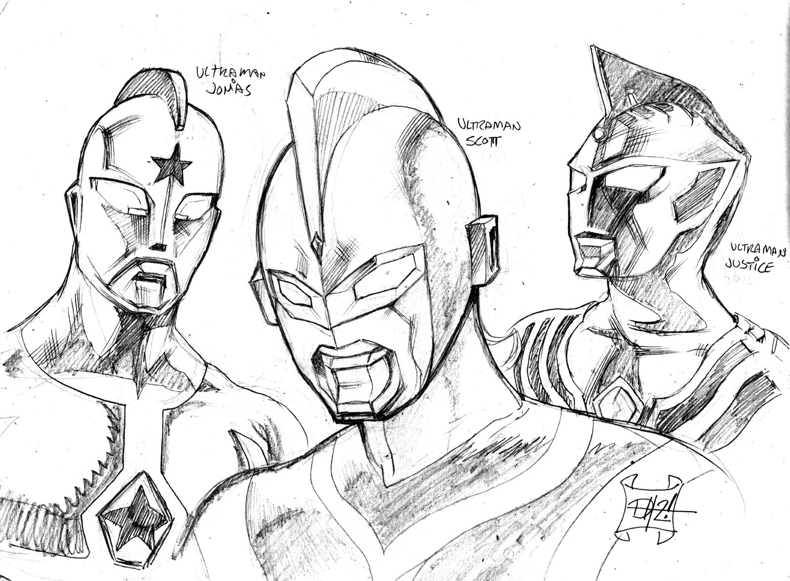 1600x1178 New Best Cartoon Coloring Pages Ultra Man Collection Great