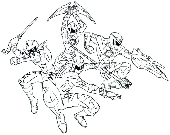 687x544 Ultraman Coloring Book Also Coloring Pages Pixels