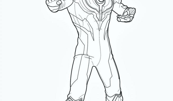 730x425 Ultraman Coloring Book Plus Zero Coloring Pages Sketch Coloring