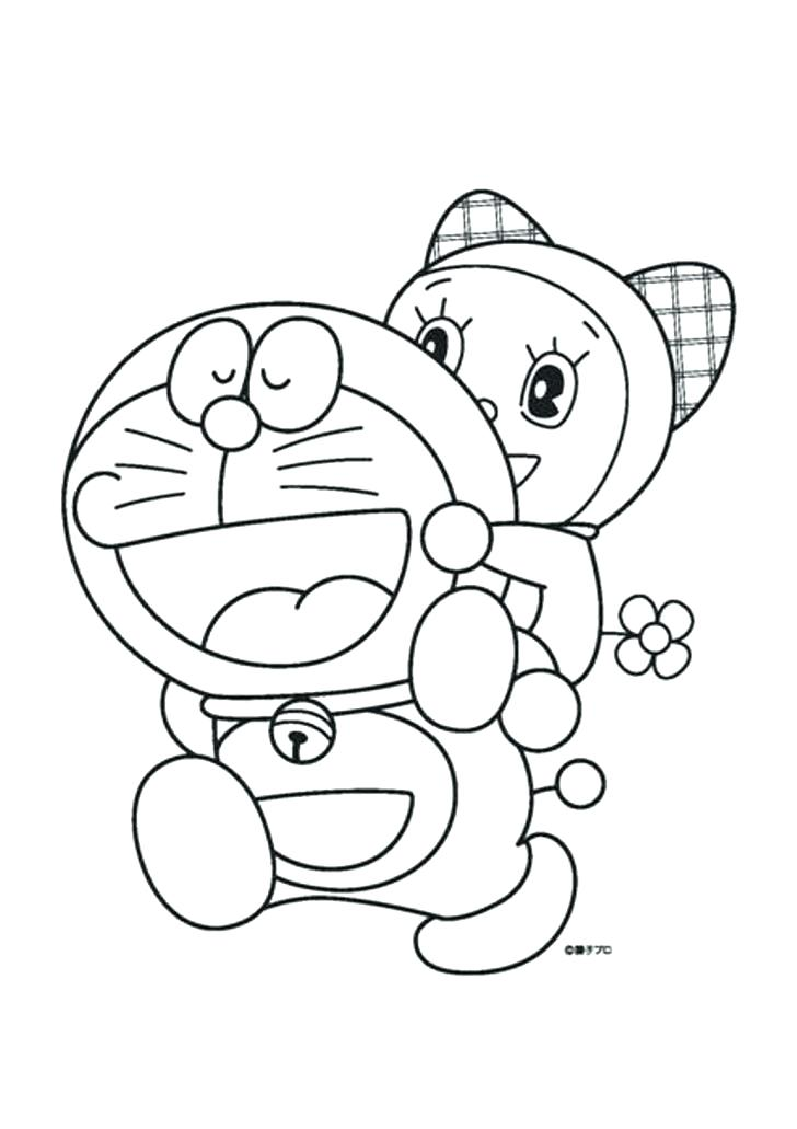 728x1031 Ultraman Coloring Pages Coloring Pages Coloring Pages Search