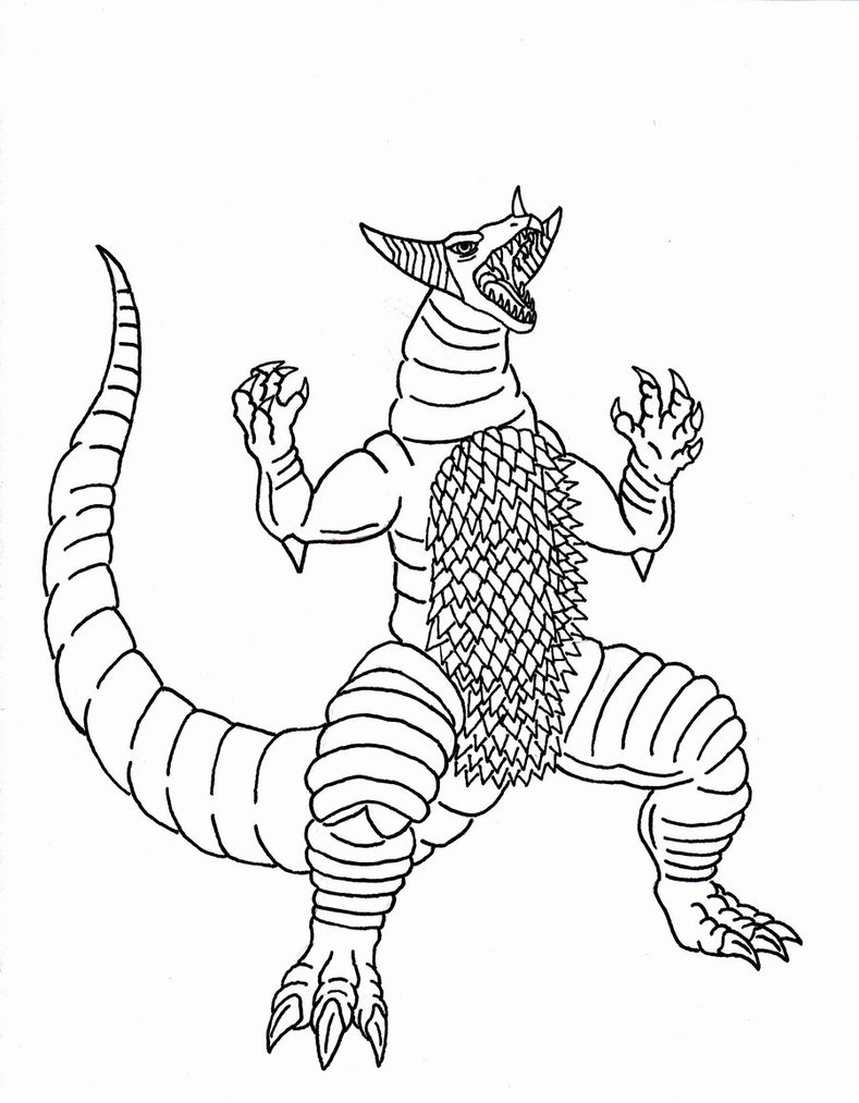 789x1013 Ultraman Coloring Pages Printable Best Ideas For Printable
