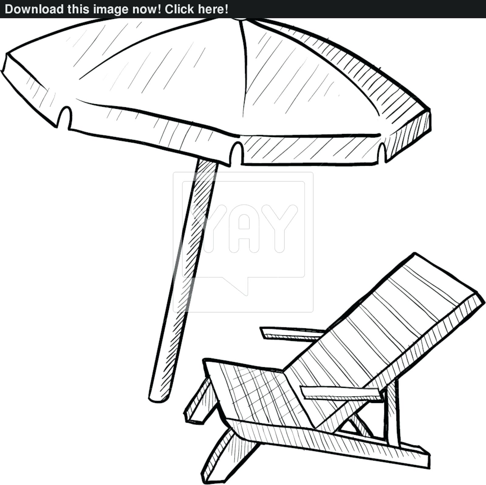 1600x1597 Coloring Pages Umbrella Coloring Page Download Pages Preschool