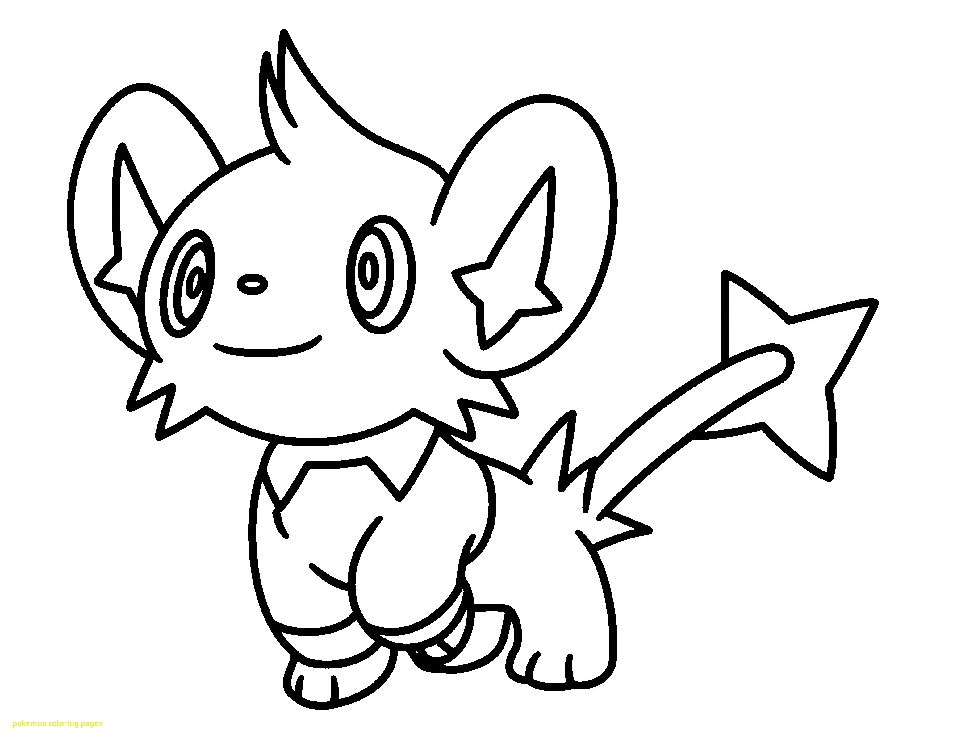 3100x2400 Fresh Umbreon Coloring Pages Google Search Projects To Try Free