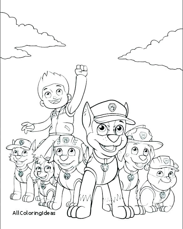584x730 Umizoomi Coloring Page Team Coloring Pages Team Umizoomi