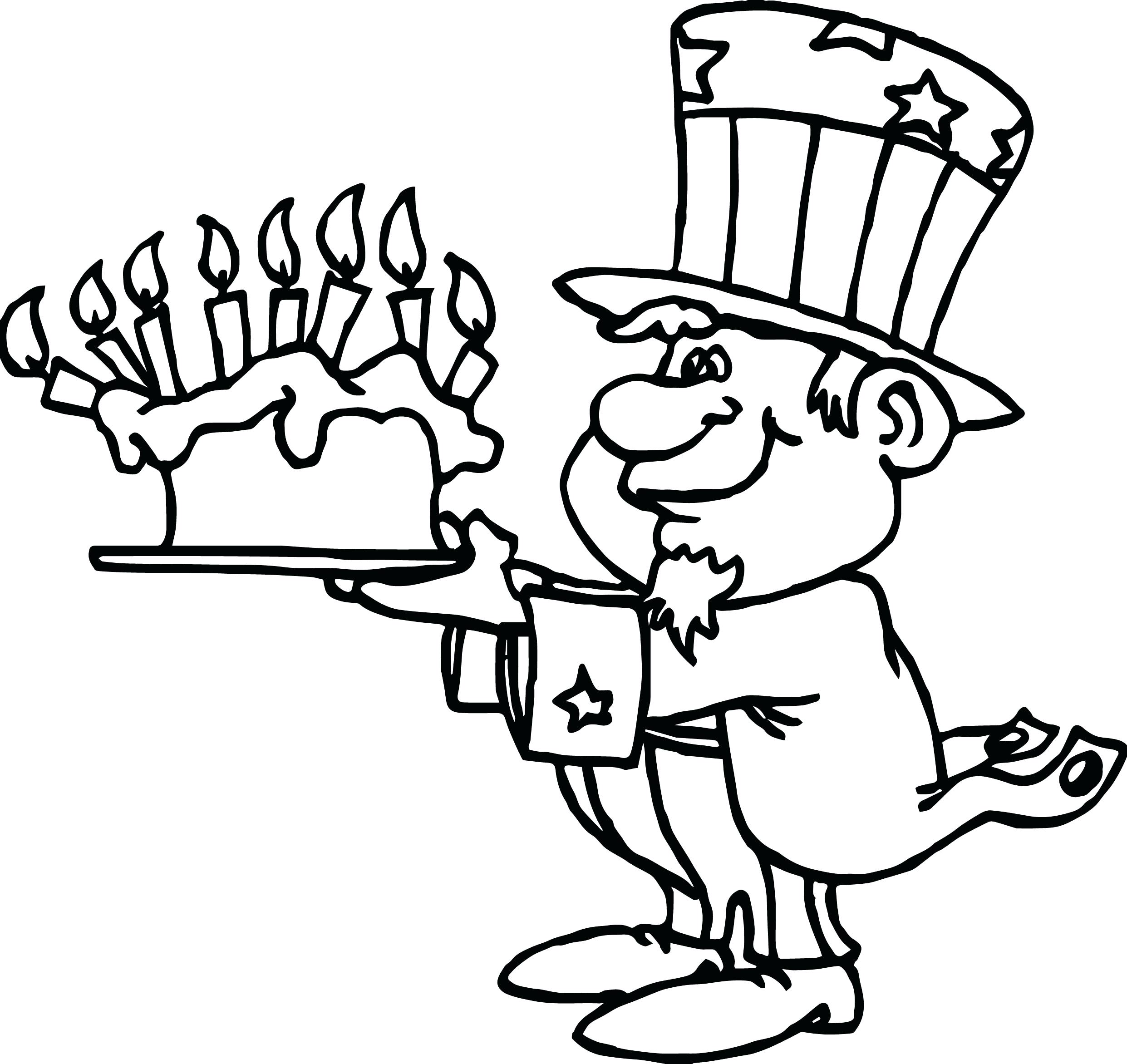 2483x2344 Fresh Coloring Uncle Sam Coloring Page Awesome Cool Gallery Ideas