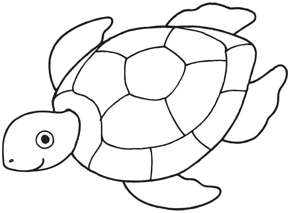 940x691 Elegant Under The Sea Coloring Pages And Under The Sea Colouring