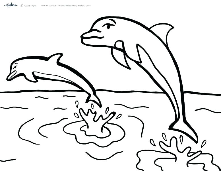 777x600 Sea Star Coloring Page Shrewd Sea Star Coloring Page Pages Ideas