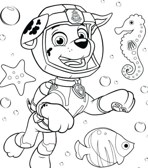 476x540 Sea Patrol Coloring Pages Underwater Coloring Pages Complete
