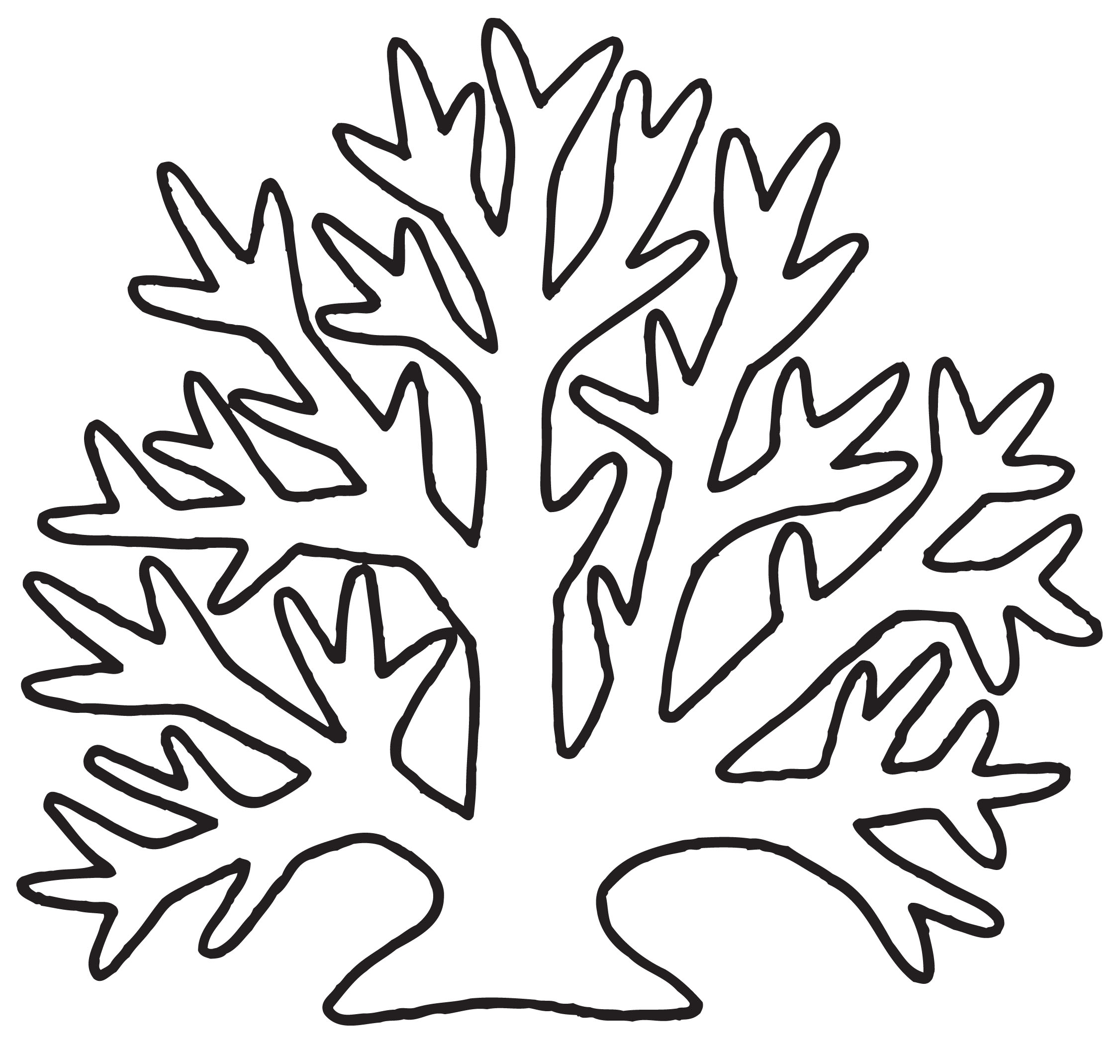 2250x2100 Obsession Sea Plants Coloring Pages And Coloring Pages