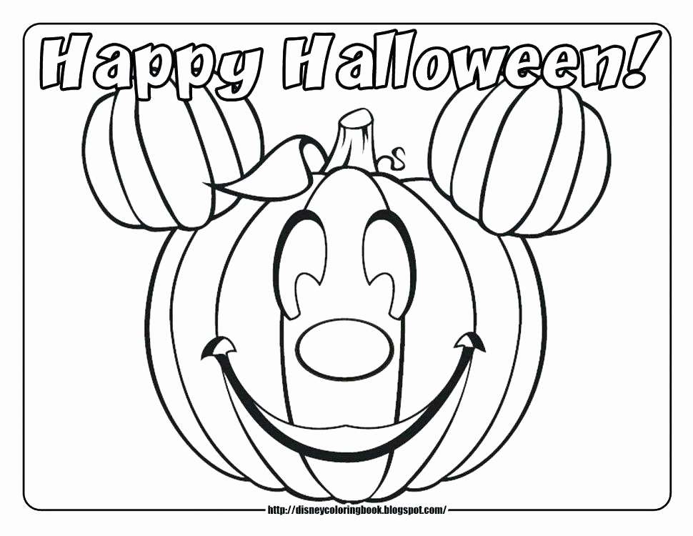970x750 Robert Munsch Coloring Pages Image Robert Munsch Coloring Pages